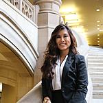 Jocelyn R. Gonzales