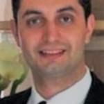 Omid R. Hariri