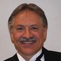 Dan E. Miulli