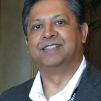Javed Siddiqi