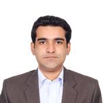 Muhammad Siddique Pir