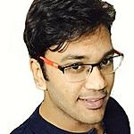 Varshil Mehta