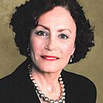 Melanie Fukui