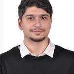 Zarak H. Khan