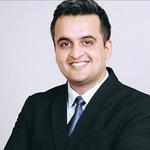 Saad Wasiq