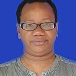 Fabian  P. Mghanga