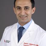 Zaid Aljuboori