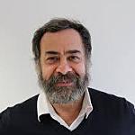 Alejandro Mazal