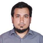 Shehroz Bashir