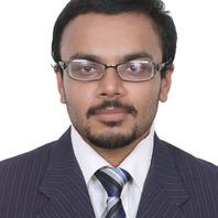 Kamran Ilyas