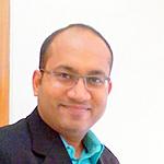 Sojib Bin Zaman