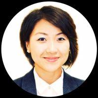 Joy MH Wang