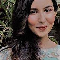 Fariha Hasan