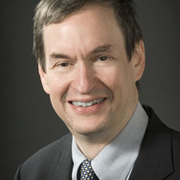 Michael Schulder