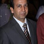Muhammad Sohail Awan
