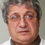 Peter Ghenev
