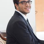 Rohan Kumar Ochani
