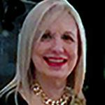 Judith Murovic