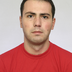 Georgi P. Georgiev
