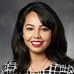 Tania Choudhary