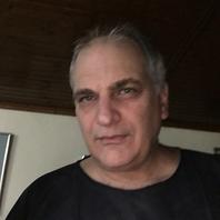 Georgios P. Fragulidis