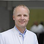 Markus Kufeld