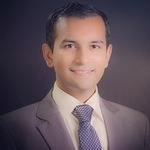 Shehzad Khalid