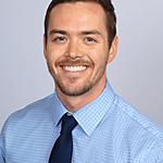 Chad J. Jensen
