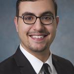 Mohammad W. Kassem