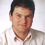 Christian G. Drexler