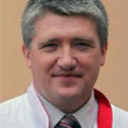 Vladyslav Buryk