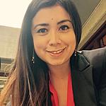 Pilar Rivera-Ortega
