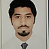 Muhammad Mannan Ali Khan
