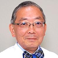 Jun Itami