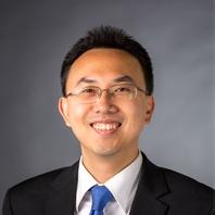 Yi-Ren Chen