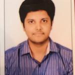 Prabhu Ravi