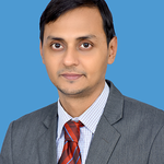 Faizan Shaukat