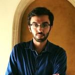 Muhammad Umer  Farooq