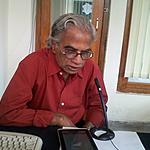 Suresh Kishanrao
