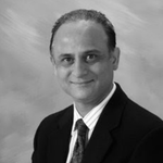 Mustafa  Rahim