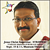 Pradeep  J. Christopher