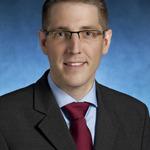 Jochen Steppan