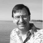 Georg A. Weidlich
