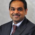 Upendra Parvathaneni