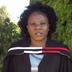 Etta Chimbe Phiri