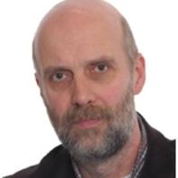 Jan Lagendijk