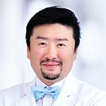 Hong-Gyun Wu