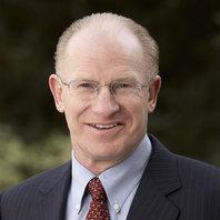 John R. Adler Jr.