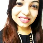Mehreen Malik