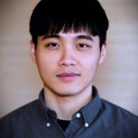 Paul J. Choi
